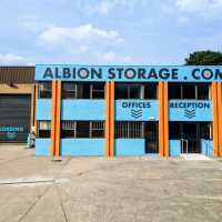 albion-storage-fascia-brick-sign-handpainted-signwriting-lettering-signpainting