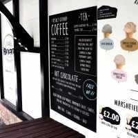 boathouse_chalkboard_menu_sign_cheltenham
