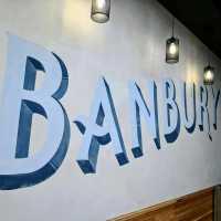 castle-quay-banbury-shopping-centre-sign-handpainted-mural-corridor-lettering-ghostsign-canalboat-lettering-signwriting-signwriter