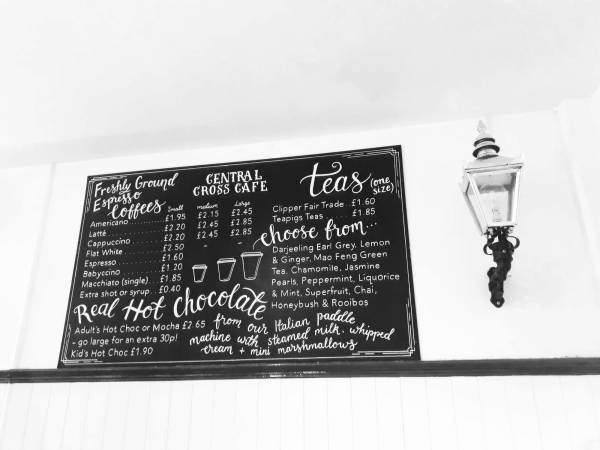 central_cross_cafe_refurb_coffeemenu_drinks_menu_chalkboard_artdeco_lettering_calligraphy_signpainting_handlettering