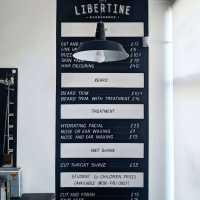 chalkboard-wall-the-libertine-barbershop-prices-blackboard-mural-signwriting-handpainted-signpainting