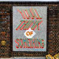 cheltenham-paint-festival-lettering-mural-sign-artwork-lettering-signpainting-handpainted