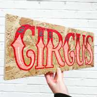 circus-sign-handpainted-fairground-lettering-type-signwriting-signpainting-decorative-sign-osb-chipboard