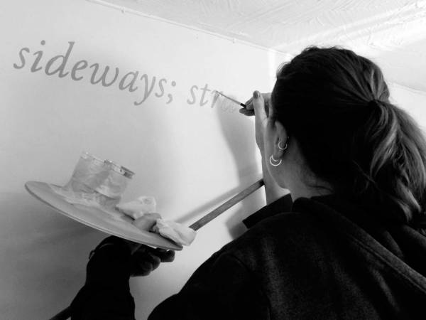 handpainted_mural_signwriting