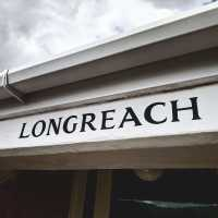 house-sign-longreach-handpainted-signwriter-cheltenham