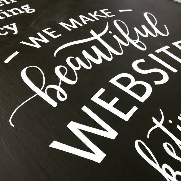 magdalen-marketing-agency-oxford-chalkboard-blackboard-signwriting-posca-chalk-pen-calligraphy-handlettering-type-typography