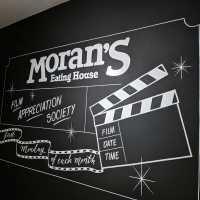 morans-chalkboard-blackboard-mural-film-club-lettering-signpainting-cheltenham