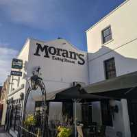 morans-cheltenham-sign-pub-restaurant-handpainted-signwriting-signpainting