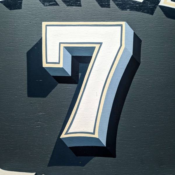 no.7-house-number-sign-seven-circus-fairground-lettering-signpainting-handpainted