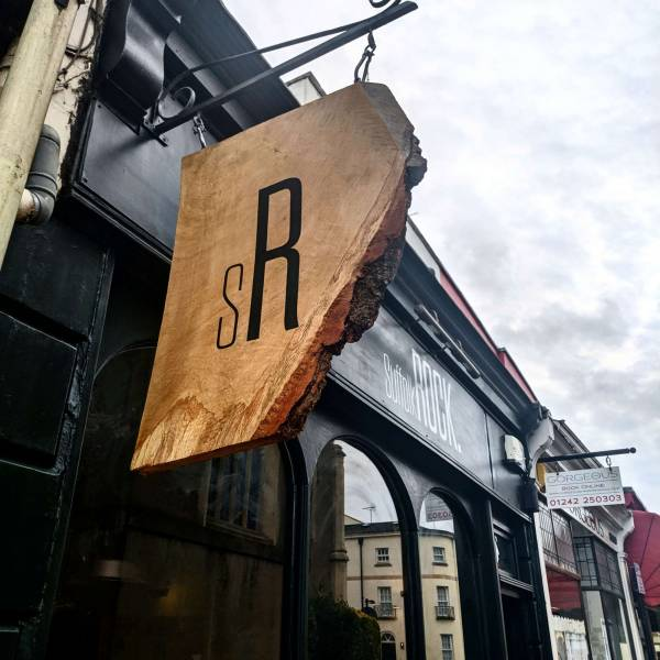 oak-swing-sign-suffolk-rock-cheltenham-handpainted-signwriter-custom