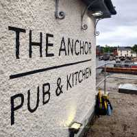 the-anchor-pub-sign-signage-render-handpainted-rough-surface-worcester-lettering-logo-signwriting-signpainting