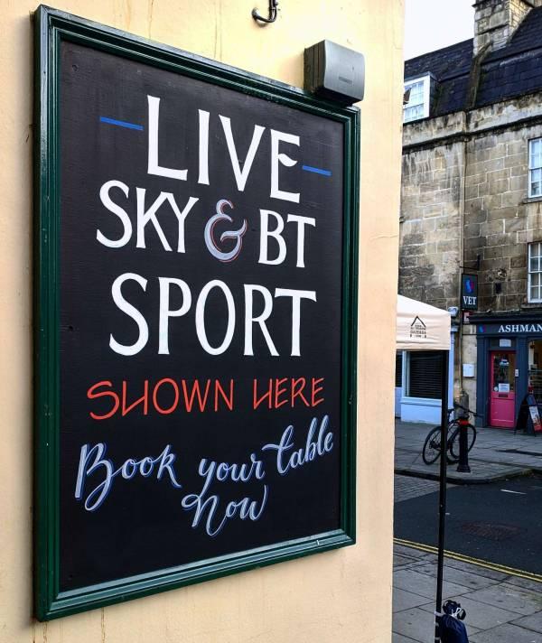the-ram-bath-chalkboard-blackboard-freehand-type-lettering-advertisement-sign