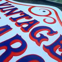 vintage-penny-arcade-fairground-funfair-circus-type-lettering-sign-handpainted-handdrawn-signwriting-colour-gloucester