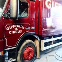 side-panel-lining-logo-giffords-circus