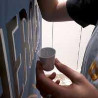 detail-close-up-paint-painter-signpainter-signwriting-signpaintingbydawn