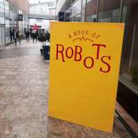 full-pic-robots-gloucester-quays-event