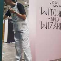 handpainted-signwritten-handlettering-paint-painter-lettering-gloucester-quays