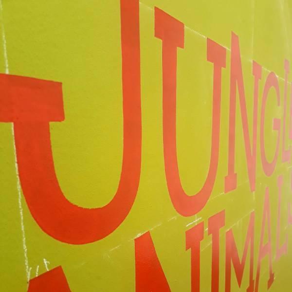 one-stroke-lettering-colour-gloucester-quays