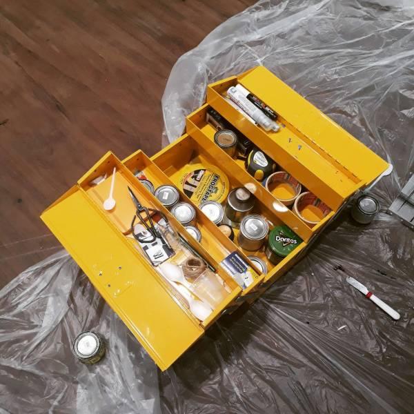 toolbox-tools-signwriter-signpainter