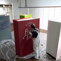 wip-signwriter-signpainter-gloucester-quays-painting-freehand