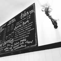 blackboard-menu-chalkboard-coffee-drinks-cheltenham-park-cafe-pittville-central-cross-hot-chocolate-teapigs-gloucestershire-lettering-signwriter-artist-signpainting