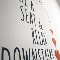 kindness_and_co_closeup_mural_cheltenham_signpainter_handpainted