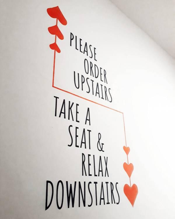 kindness_and_co_mural_final_cafe_artwork_cheltenham_signpainting_handpainted_sign_custom_design